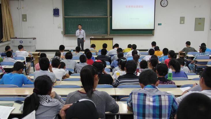 1:北京四合院
