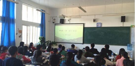 河海大学2012年传播学考研复试试题