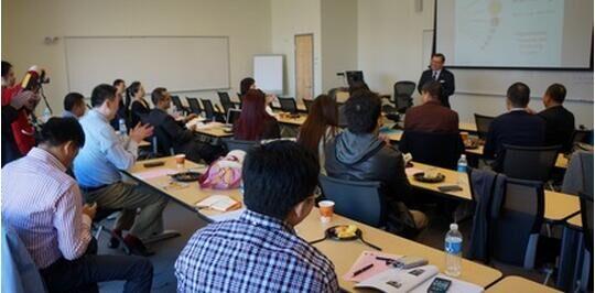 东南大学2011年964电路分析基础考研试题